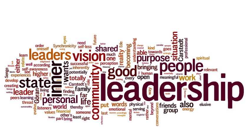 What is your leadership philosophy? (Don't have one? You're not alone! This will help.)